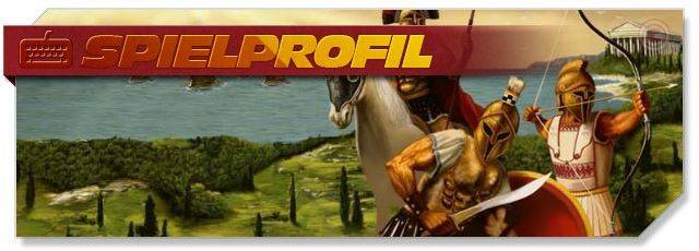 Grepolis - Game Profile - DE
