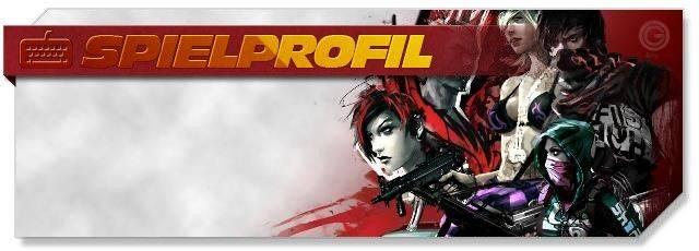 APB Reloaded - Game Profile - DE