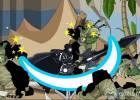 Adventure Quest World screenshot 1