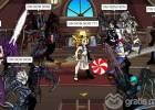 Adventure Quest World screenshot 4