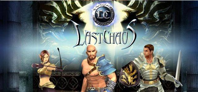 logo_lastchaos