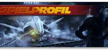 DarkOrbit Reloaded - Game Profile - DE