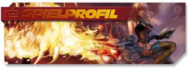 Dragon Nest - Game Profile - DE