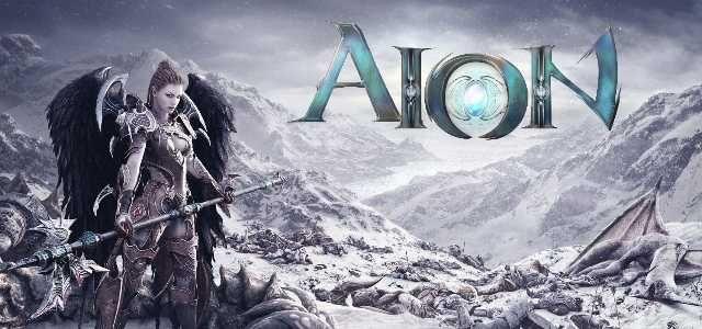 Aion-logo640