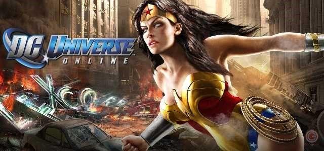 DC-Universe-Online-logo640