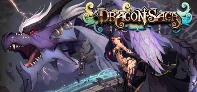 dragonball online deutsch