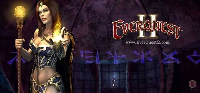 EverQuest-II-logo640