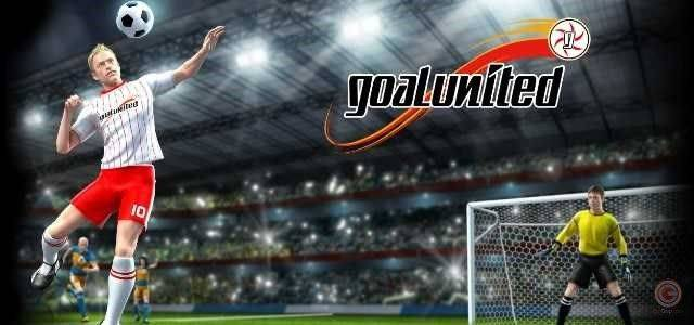 Goalunited-logo640