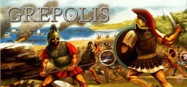 Grepolis-logo640