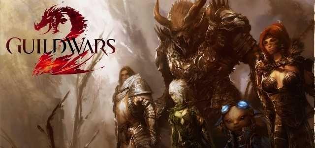 Guild-Wars-2-logo6401