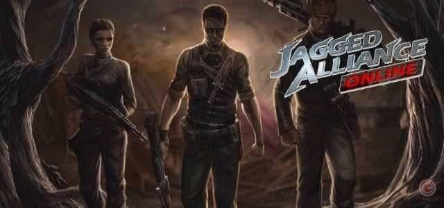 Jagged-Alliance-Online-logo640
