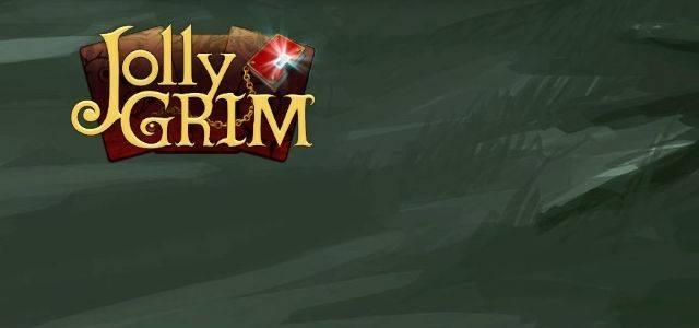 Jolly-Grim-logo640-temprary