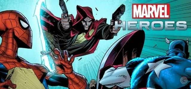 Marvel-Heroes-logo640