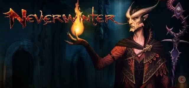 Neverwinter-logo640