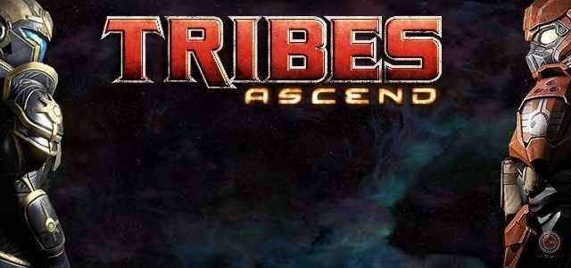 Tribes-Ascend-logo640