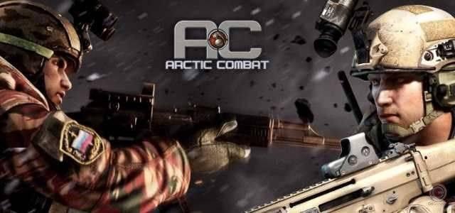 Arctic-Combat-logo640