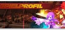 Elsword - Game Profile - DE