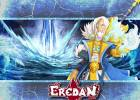 Eredan ITCG wallpaper 3