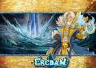 Eredan ITCG wallpaper 2