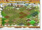 Farmerama screenshot 8