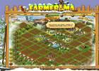 Farmerama screenshot 3