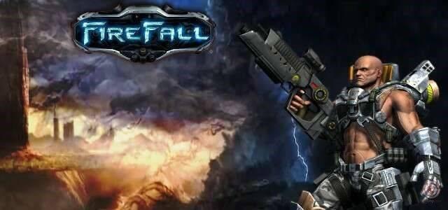 Firefall-logo640