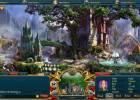 Heroes of Gaia screenshot 5