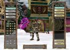 Knight Online World screenshot 1