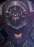 The Lost Titans review thumpnail