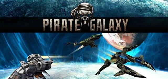logo_pirategalaxy