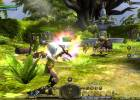 Dragon Nest screenshot 6