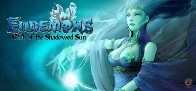 Eudemons-Online-logo640