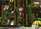 MapleStory screenshot 4