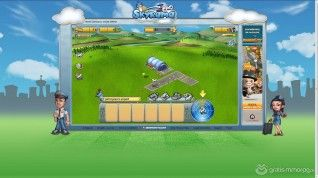 SkyRama screenshot (4)