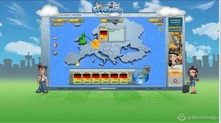 SkyRama screenshot (5)
