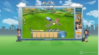 SkyRama screenshot (6)