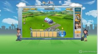 SkyRama screenshot (7)