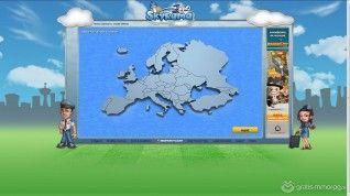 SkyRama screenshot (8)