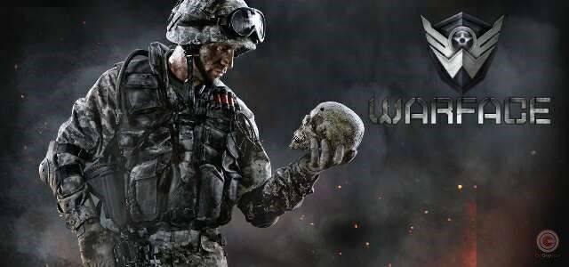 Warface-logo640