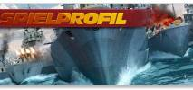 World of Warships - Game Profile - DE