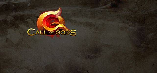 call of gods - 640logo(temporary)