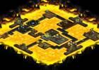 Goblin Keeper screenshot 13