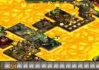 Goblin Keeper screenshot 8