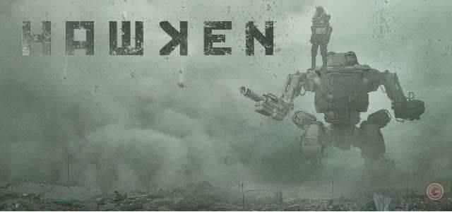 Hawken - logo640