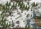 Die Siedler Online screenshot 4