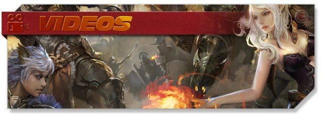 DK Online - VIdeos - DE