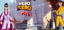 Zero Hero
