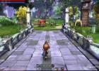 Tera screenshot 16