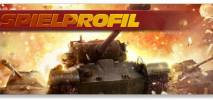 World of Tanks Blitz - Game Profile - DE