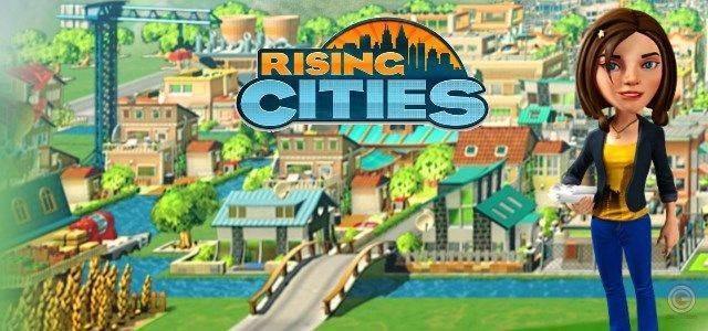 Rising Cities - logo640